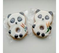 Пряник «Панда»