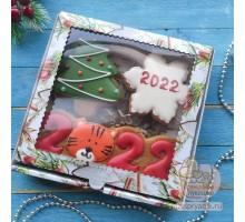 Новогодний набор 1514